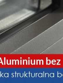 /files/photo/promocja_aluminium_banner_850_pl.jpg