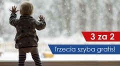 /files/photo/promocja_3 za 2_banner_850_pl.jpg