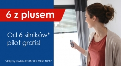 /files/photo/promocja_6 z plusem_banner_850_pl.jpg