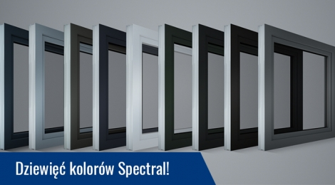 /files/photo/banner-veka-spectral-filplast.jpg