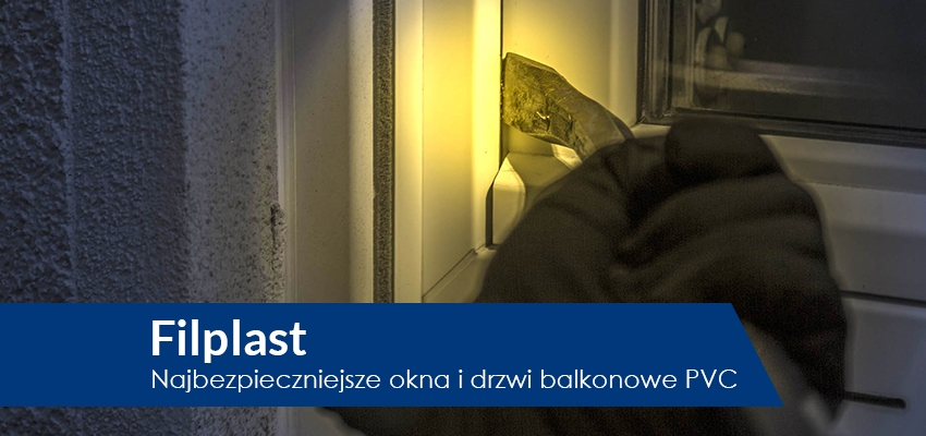 /files/photo/bezpieczne_banner.jpg